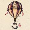 jemmysworld's avatar