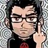 jemnx221's avatar