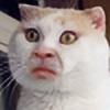 jemo717's avatar