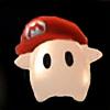 JemOpal112's avatar