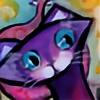 jempavia's avatar