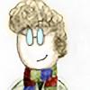 jemslie123's avatar