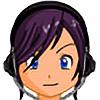 Jemsy's avatar