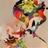 JemTheWarlockFaerie's avatar