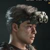 JemVoss's avatar