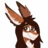 JemWolf's avatar