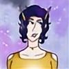 Jen-CP's avatar