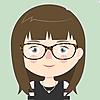 jen-den1's avatar