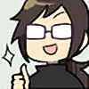 Jen-Jen-Rose's avatar