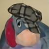 jen-jen69's avatar