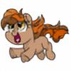 Jen-neigh's avatar