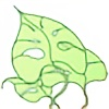 jen-sa's avatar
