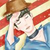 Jen-senpai's avatar