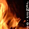 jen22-03's avatar