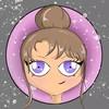 Jen225's avatar