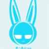 Jen45's avatar