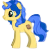 jena13's avatar