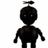 jena4's avatar