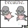 jenaber's avatar