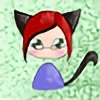 JenAbstract's avatar