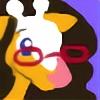 Jenaf's avatar