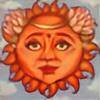 JenaJupiter's avatar