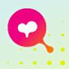 jenaka's avatar