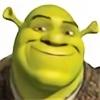Jenalis's avatar