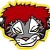 Jenamore's avatar