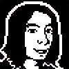 jenardist's avatar