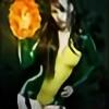 JenaSkye's avatar