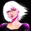 JenBanci12's avatar