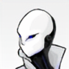 jenblanc's avatar