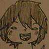 Jenbluemint's avatar
