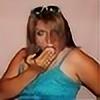 JenCardinale's avatar
