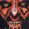 jenchuan's avatar