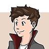 Jenchy's avatar