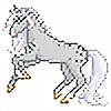 Jencio's avatar