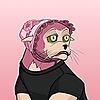 Jencus's avatar