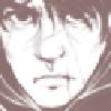 Jendalee's avatar
