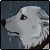 JendiGirl's avatar