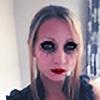 jendom82's avatar