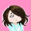 JenDoodles's avatar