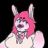 JendraTheRabbit's avatar