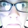 JenDrawsIt's avatar
