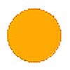 JenDRAWz's avatar
