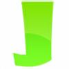 Jendriu's avatar
