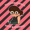 JenE4's avatar