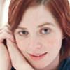 Jeneara's avatar