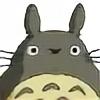 jeneee's avatar